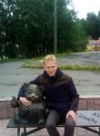 Andrey, 18  , Severomorsk
