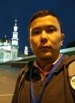 ZAMIRBEK, 29  , Bishkek