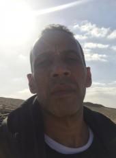 mahmod Kot, 46, Egypt, Cairo