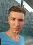Oleg, 29  , Donetsk