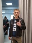 Nikita , 26  , Kirov (Kirov)