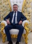 Vitaliy, 55, Lytkarino