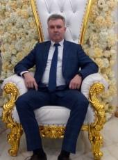 Vitaliy, 55, Russia, Lytkarino