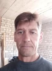 Vitaliy , 46, Russia, Galich