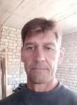 Vitaliy , 45  , Galich