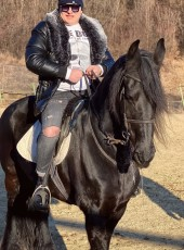 Antonio, 37, Germany, Harburg
