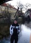 Сергей, 35, Moscow
