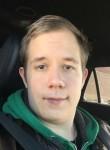 Michael , 19, Kalamazoo