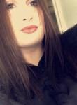 Chloé, 20  , Hautmont