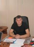Serg, 45, Podolsk