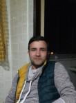 onurçolak, 29  , Divrigi