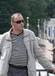 miga, 49  , Yelizavetinskaya