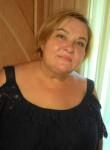 Фото девушки Алина из города Харків возраст 56 года. Девушка Алина Харківфото