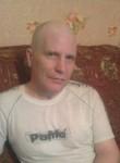 Sergey, 54  , Ust-Tsilma