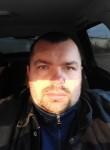vladimir, 38  , Barysh