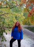 Anyuta, 41  , Ludwigsfelde