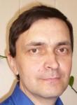 Dmitriy, 58  , Kungur