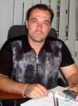 Andrey, 50, Zaporizhzhya