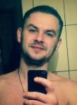 Aleksandr, 33, Chernihiv