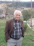 adil taşgın, 67  , Rust avi