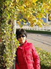 Bella, 57, Ukraine, Odessa