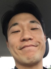 kijin, 36, 대한민국, 인천광역시