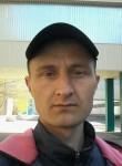 Kirill, 33  , Biysk