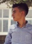 Abdurrahim, 20  , Bolvadin