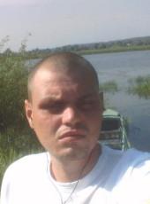 shurik, 35, Russia, Kazan