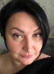 Svetlana, 43  , Novosibirsk
