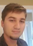 Matthew , 24  , South Vineland