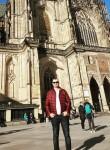Artur, 33  , Mogiliv-Podilskiy