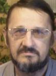 Sergey, 65  , Slyudyanka