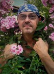 Vik, 62, Dorokhovo