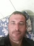 Fábio Nêumann , 35  , Jaragua do Sul