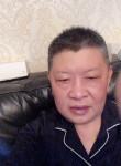 zzp, 53, Xiantao