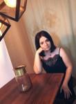 Yulya, 47  , Tashkent