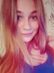 Anastasiya, 19  , Cherepanovo
