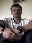 Roman   Tkachev, 43, Samara