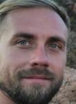Greg, 41  , Poitiers