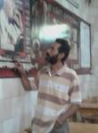 ابوذياد, 47  , Port Said