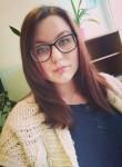 Viktoriya , 25  , Dnipr