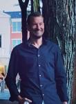 brandon richard, 49  , Dallas