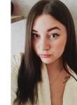 Valeriya, 28, Saint Petersburg
