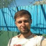 Igor, 30  , Komsomolske