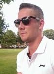 Tomash, 34  , Northampton