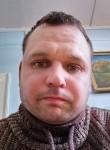 Maksim , 33  , Bugulma
