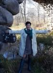 liliya, 52  , Tver