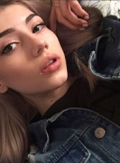Alevtina, 22, Russia, Rostov-na-Donu