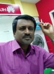 Monindra Nath Pa, 61  , Khulna
